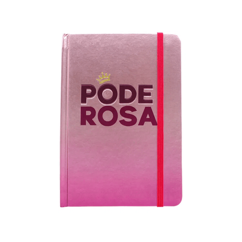 CADERNO-DE-ANOTACOES-127X177CM-PODEROSA