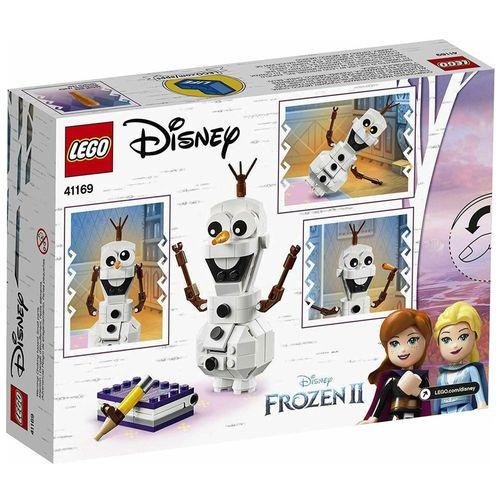DY---Olaf