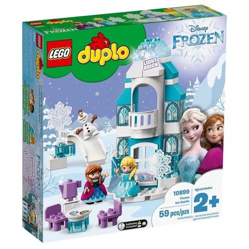 DY---Castelo-de-Gelo-de-Frozen