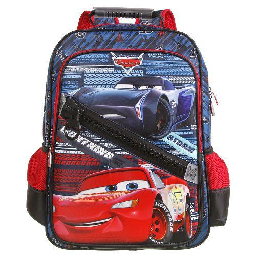 mochila-carros
