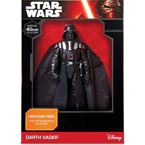 DY---DARTH-VADER--STAR-WARS