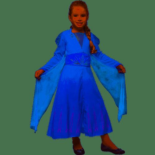 FANTASIA-LUXO-FROZEN-II-ELSA-GBL-M-01x01-UN--1-