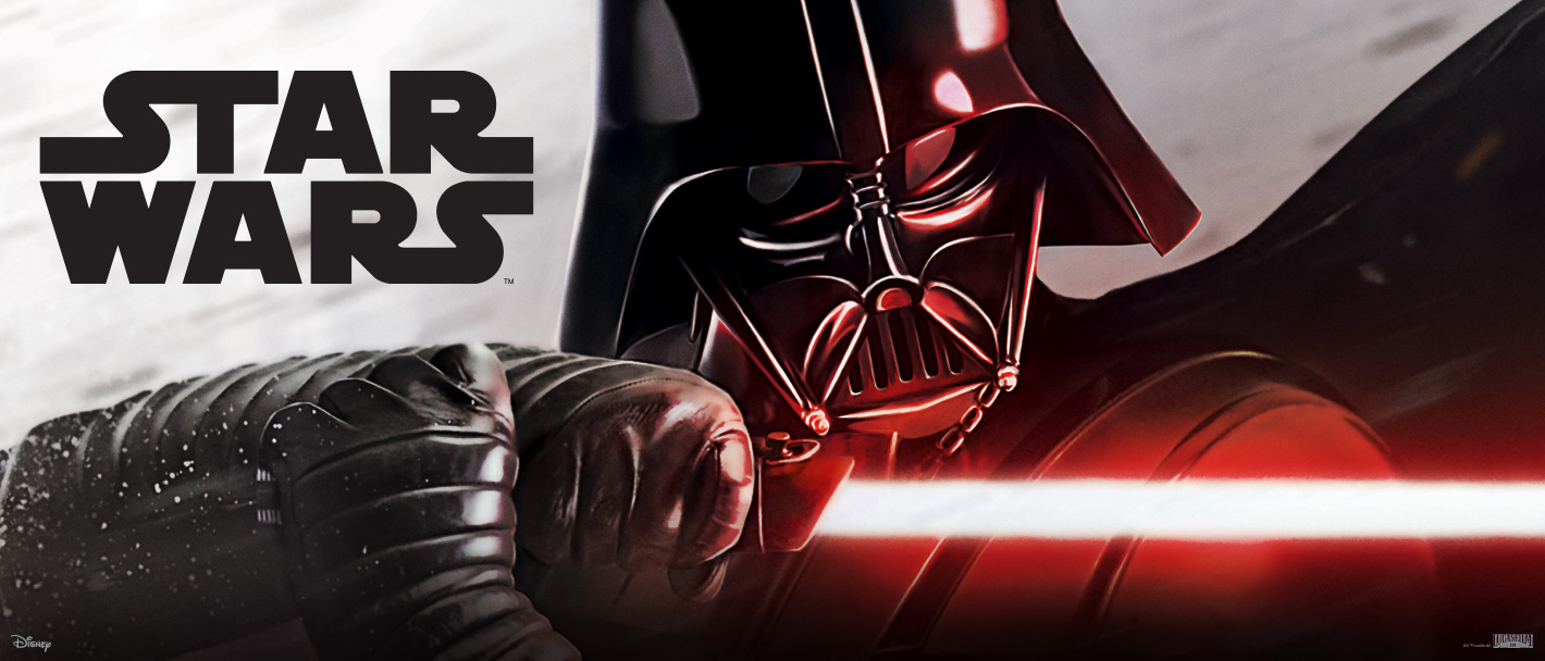 Img Franquia Star Wars
