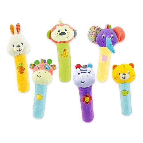brinquedo-mordedor-chocalho-amigo-animal-sortido-da-winfun-D_NQ_NP_856767-MLB40438700257_012020-F