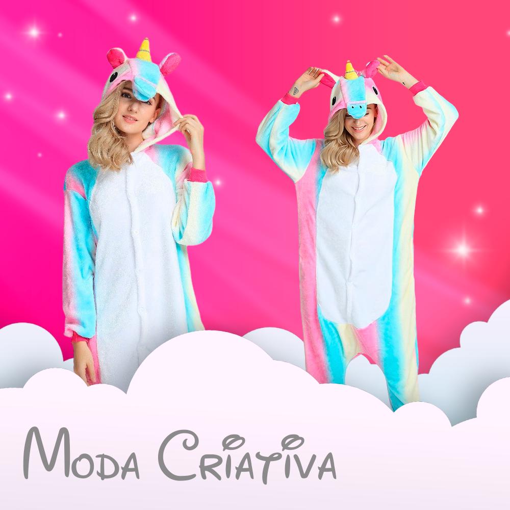 Departamento Mobile - Moda Criativa