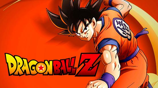 Dragon Ball Mobile