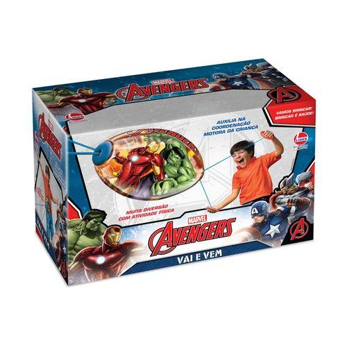 100122749-2459-vai-e-vem-marvel-avengers-lider-5048322_3